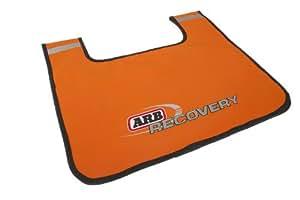 ARB ARB220 Orange Recovery Damper