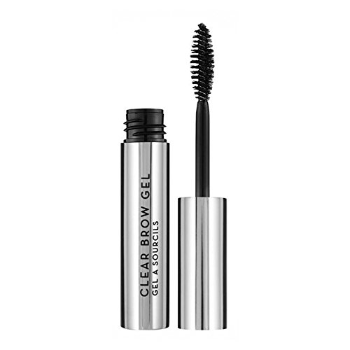 Brow Finishing Gel (ANASTASIA Beverly Hills Clear Brow Gel Clear 7.93 g / 0.28)