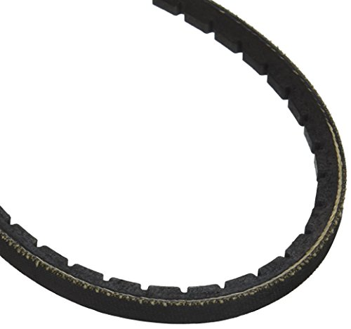 (Dayco 3Vx355 Gold Label Cogged V-Belt )