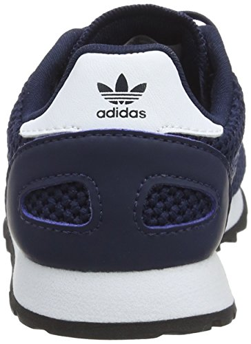 N Unisex 000 Fitness Adidas Da Bambini BlumaruniFtwbla El IScarpe 5923 Gritre UVjLpSMqzG