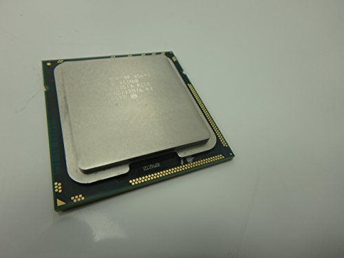 SLBVX - New Bulk Intel Xeon Processor X5690 (3.46GHz/6-core/12MB/130W) for sale  Delivered anywhere in USA