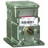 Honeywell Series 2 Spring Return Modutrol Motor - M6284A1055-S/U M7285C-c4