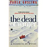Dead of Winter, The