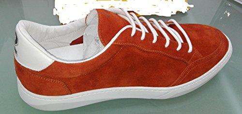 FRAU 29A2 Verona Sneakers n.40