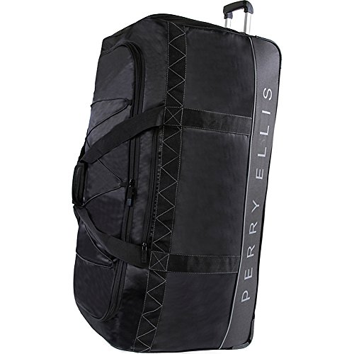 Soft Luggage Bags - 6