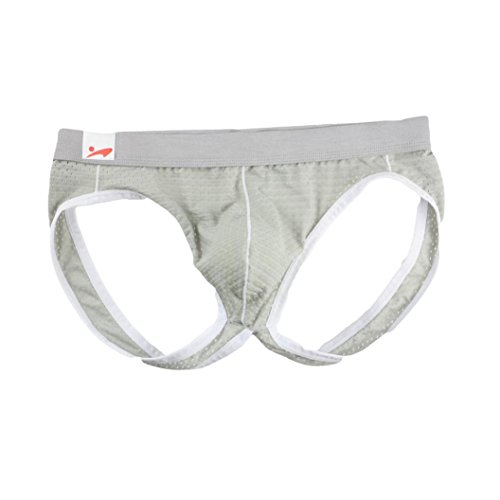 Mens Underwear Clearance Sale,Wintialy Soft Briefs Underpants Knickers Shorts Sexy Underwear (Chipboard Vacation)