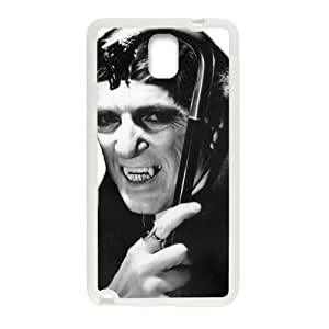 SVF Barnabas Collins Jonathan Frid Cell Phone Case for Samsung Galaxy Note3
