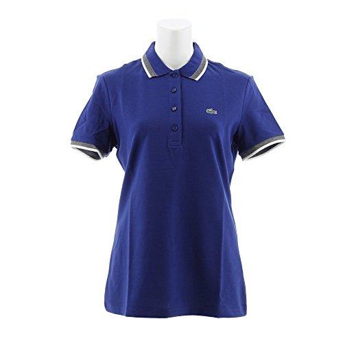 ラコステ(ラコステ) 半袖ポロシャツ PF7961-RE6