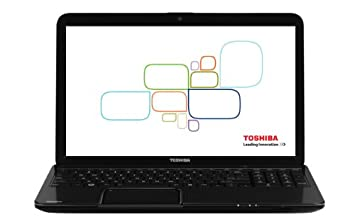 Toshiba Satellite L850-E SRS Sound Windows 8 Drivers Download (2019)