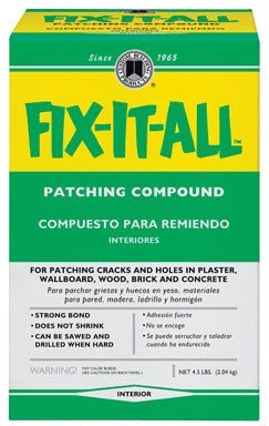 custom-bldg-products-dpfxl4-4-4-pound-fix-all-compound