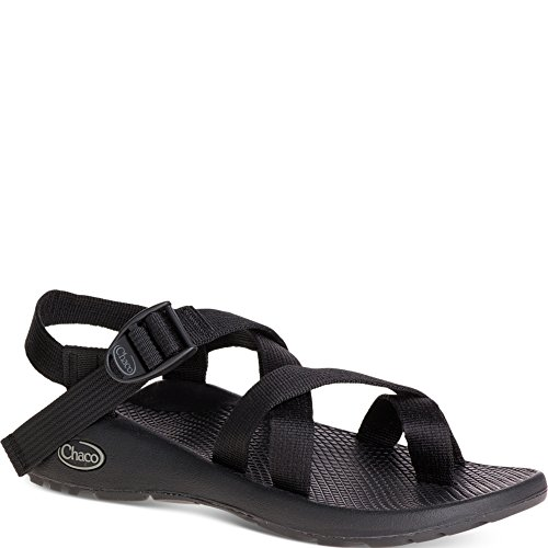 Chaco Women's Z/2 Classic by Chaco