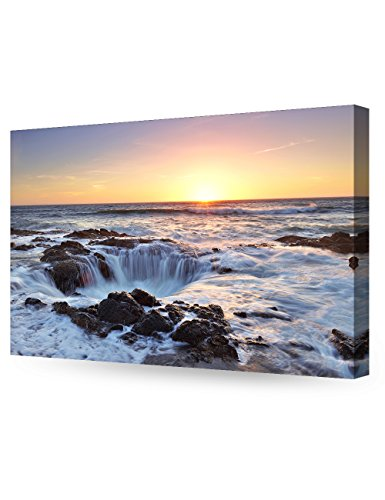 decorarts-thors-well-of-the-pacific-ocean-giclee-canvas-prints-for-wall-decor-30x20x15