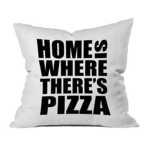 Oh, Susannah Fun Throw Pillow