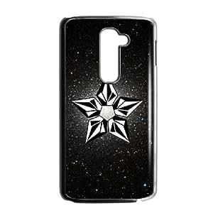 LG G2 Phone Case Volcom DK20890