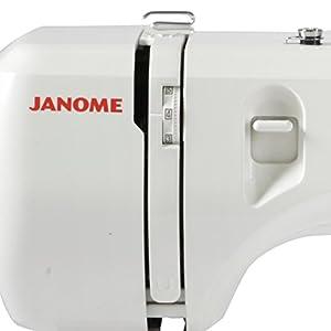 Janome 128 Sewing Machine by Janome