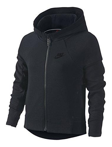 Nike Kids Girls Sweatshirt - 6