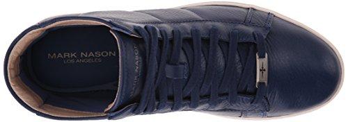 Skechers Culver, Men's Trainers Blue (Navy)