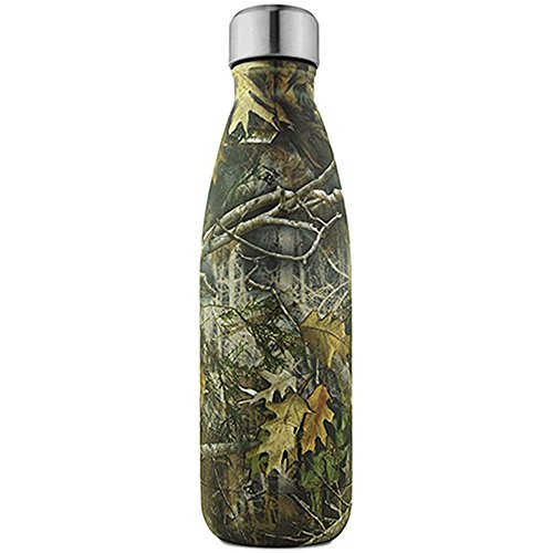 RTIC 17 Oz Bottle (Camo) by RTIC