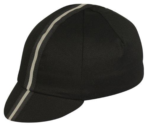 [해외]PACE (걸음) リフレクトコットンキャップ 블랙블랙 14-0040 / PACE (PACE) reflective cotton cap Blackblack 14-0040
