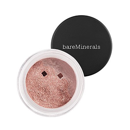 bareMinerals Bare Skin Eye Color, 0.02 oz/.57 (0.02 Ounce Eye Color)