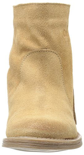 Coolway Femmes Naomi Boot Cue