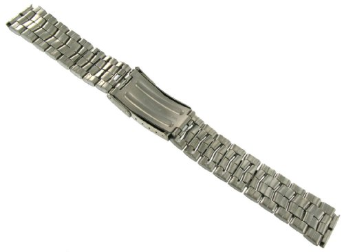 Best Titanium Band Watches For Men September 2019 ★ Top