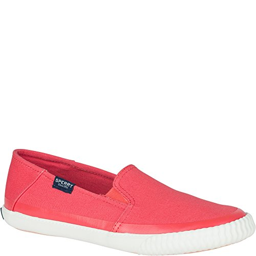 Sperry Dive Sider Womens Top Rose Sayel pIrpZxH