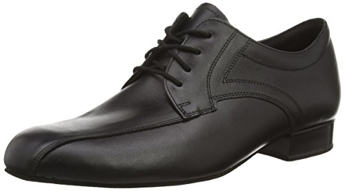 Diamant Men's Model 094 - 3/4'' (2 cm) Standard Shoe (Wide - H Width), 9 W US (8.5 UK) by Diamant