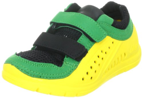 Glagla Blizz Kids Jamaica / Big Boys Trainers