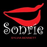 Sonrie by Out of Sight Music