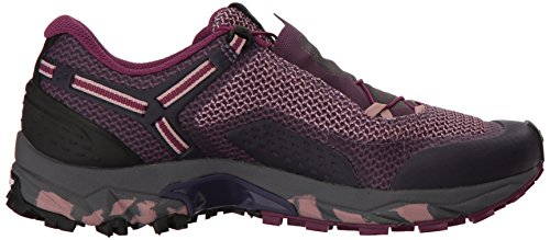 WS Ultra Pale da 0120 Train Donna Escursionismo Multicolore 2 Magnet SALEWA Mawe Stivali BpqdB