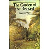 img - for The Garden of the Beloved book / textbook / text book