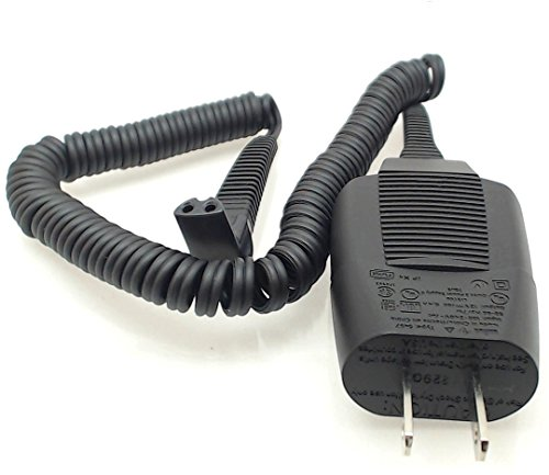 r Charger Cord for Models 760CC, 790CC, 9585, 9595, 9785, 9795 ()