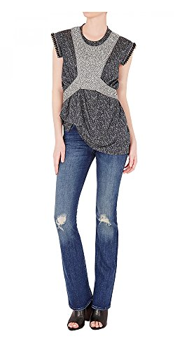 sass-bide-womens-blue-the-colour-craft-28-blue