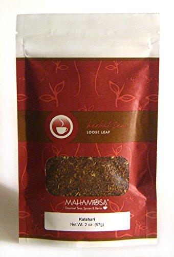 mahamosa-honeybush-herbal-tea-and-tea-filter-set-2-oz-kalahari-honeybush-tea-100-loose-leaf-tea-filt