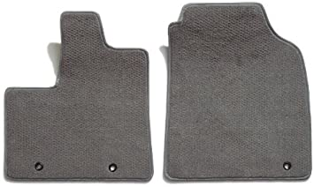 Black All Other Models AMS4PW6435111||801Q33U8 Lloyd Mats Porsche Boxster Custom-Fit All-Weather Rubber Floor Mats 2 Pc Fronts 2000 00 2001 01 2002 02 2003 03 2004 04