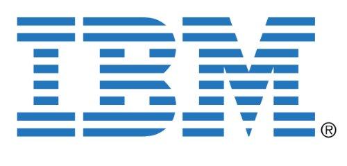 - IBM 25L1910 9GB 7200 RPM 2MB Cache Ultra SCSI 68-pin Hard Drive.