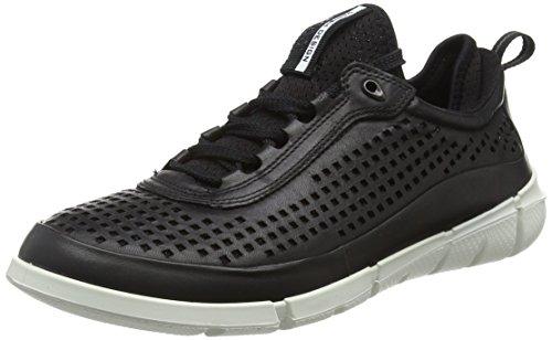 ecco-mens-intrinsic-sneaker-sporty-lifestyle-black-black-41-eu-7-75-m-us