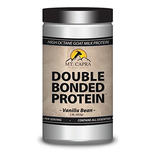 double-bonded-protein-vanilla-bean-1-pound-by-mt-capra