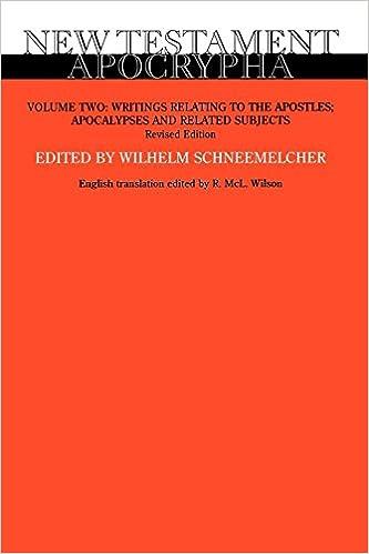 Latex bibliography order appearance list worksheet