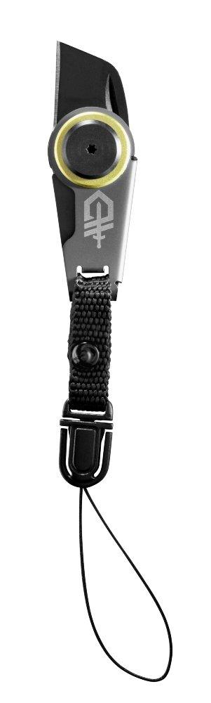Gerber 31-001742 -  Zip Blade, color Negro, talla ú nica talla única Fiskars