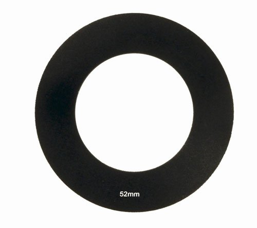 Promaster Macro Ring P-52MM - Cokin System Compatible