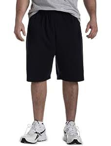Reebok Big & Tall Play Dry Shorts