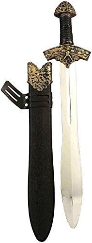 Forum Excalibur Sword