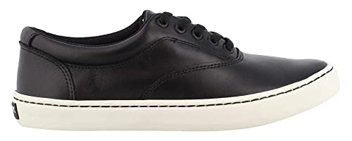 Sperry Men's, Cutter CVO Leather Lace