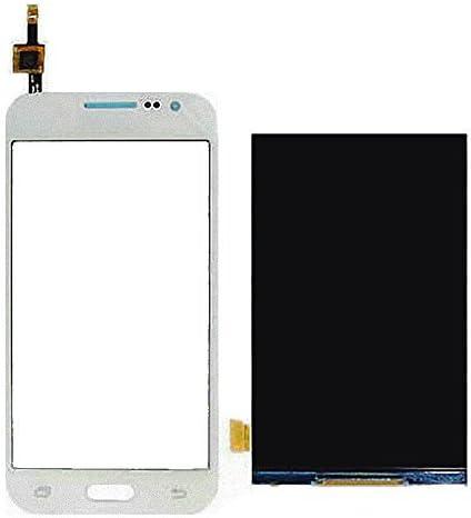 LCD Display + pantalla táctil Digitizer Touch Screen for Samsung ...