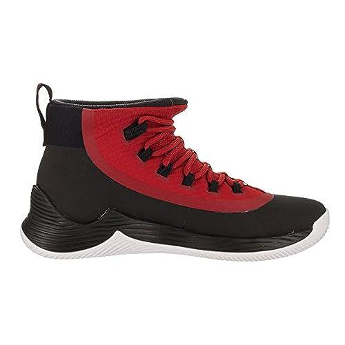 33b771b6b617 best Jordan JORDAN ULTRA FLY 2 mens basketball-shoes 897998-001 9.5 ...