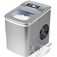 Countertop Portable Ice