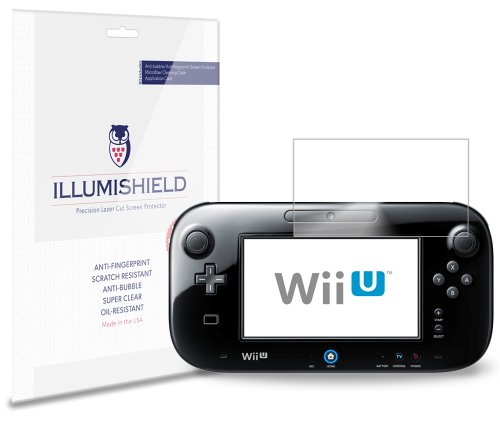 illumishield-nintendo-wii-u-gamepad-screen-protector-ultra-clear-hd-film-with-anti-bubble-and-anti-f