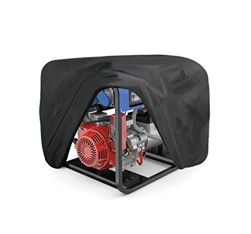 Pyle PCVGNM6 Shield Generator Universal